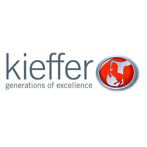 Kieffer GmbH
