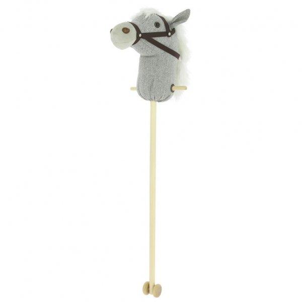 Stecken-Pferd