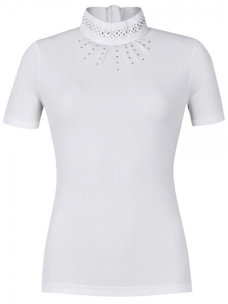 Turnier-Shirt CARMONA