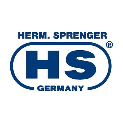 Herm. Sprenger GmbH