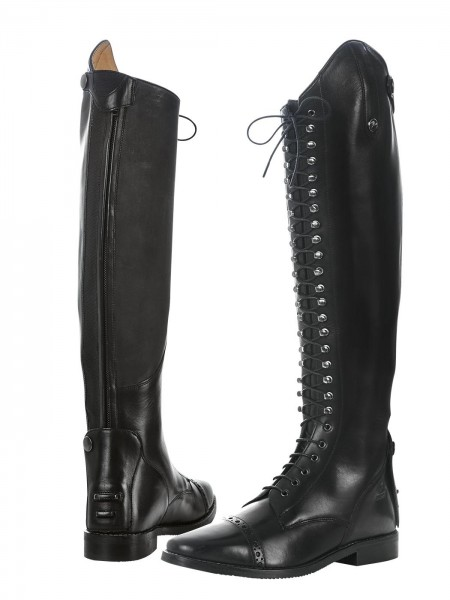 Reitstiefel LAVAL
