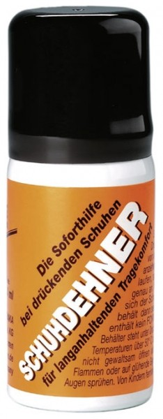 Schuhdehner