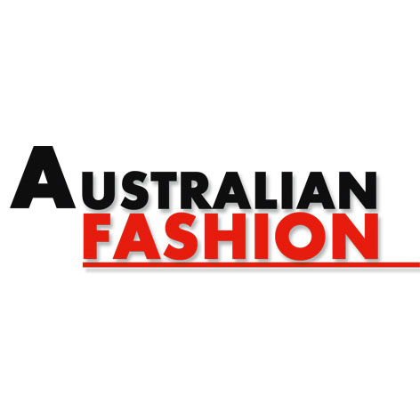 Australian Fashion House GmbH