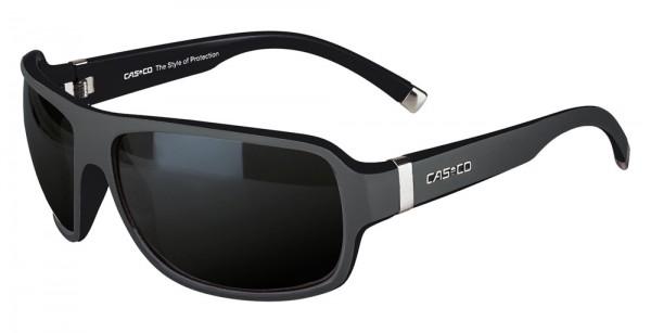 CASCO-Brille SX-61 BICOLOR
