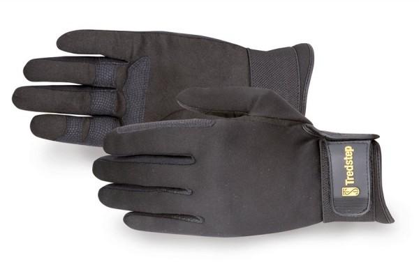 Tredstep XCountry Handschuh