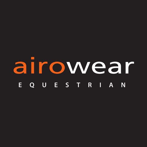 Airowear