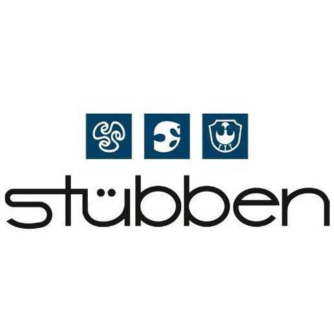 Joh`s Stübben GmbH & Co KG