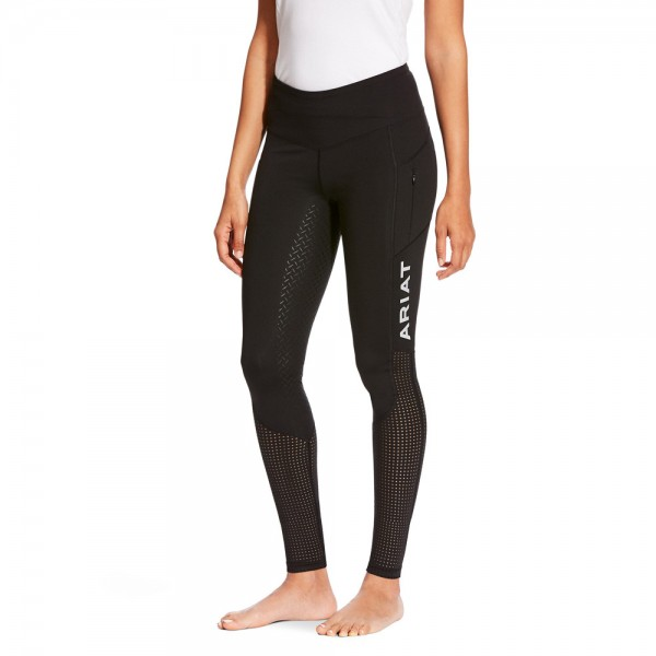 Ariat EOS FS Leggings