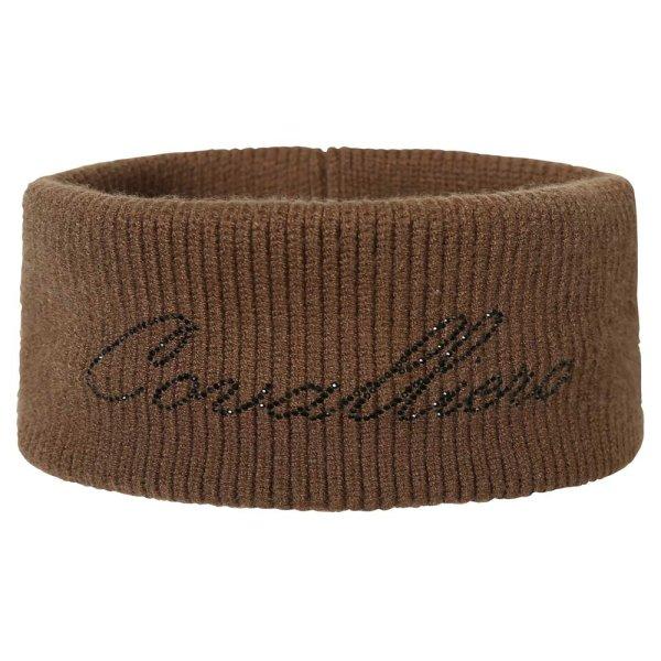 Covalliero Stirnband