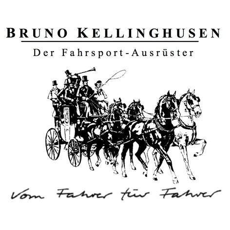 Bruno Kellinghusen