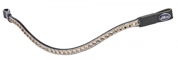 Stirnband DIAMOND