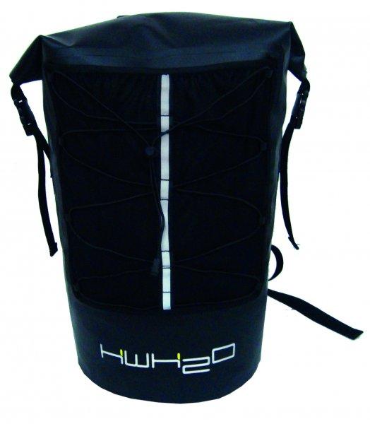 H2O Waterproof Bag