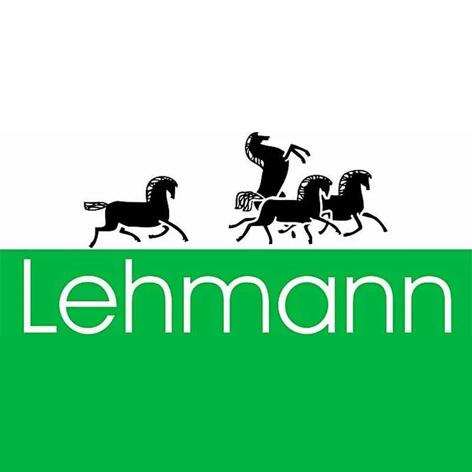 Lehmann GmbH & Co.KG