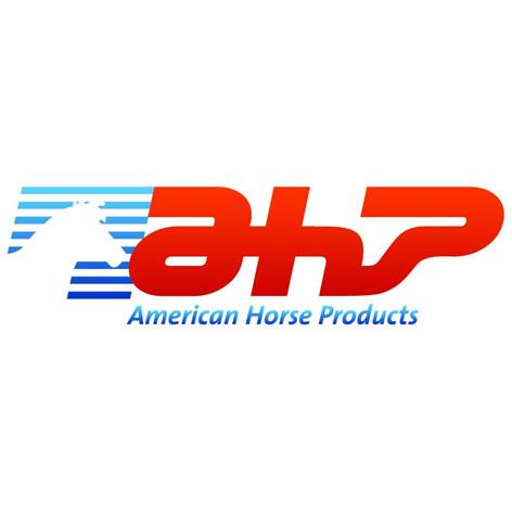 A.H.P American Horse