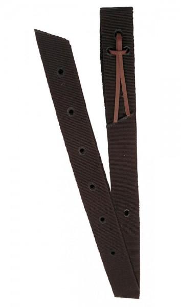 Tie-StrapNylon