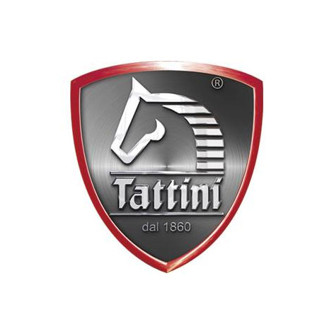 Tattini SRL