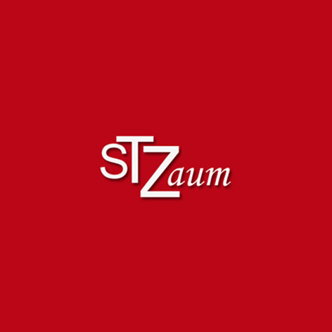 ST-Zaum