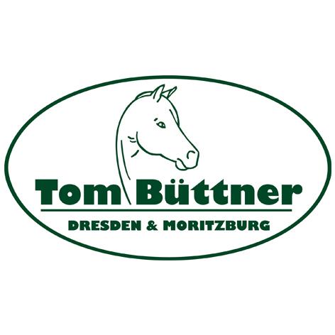 Sattlerei Büttner