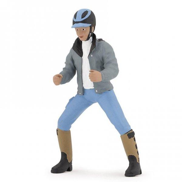 Papo Junger Reiter