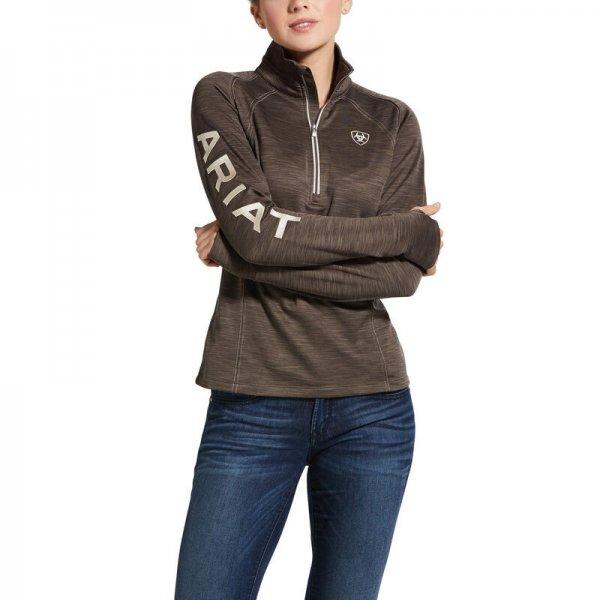 Ariat-TEK Team Sweater