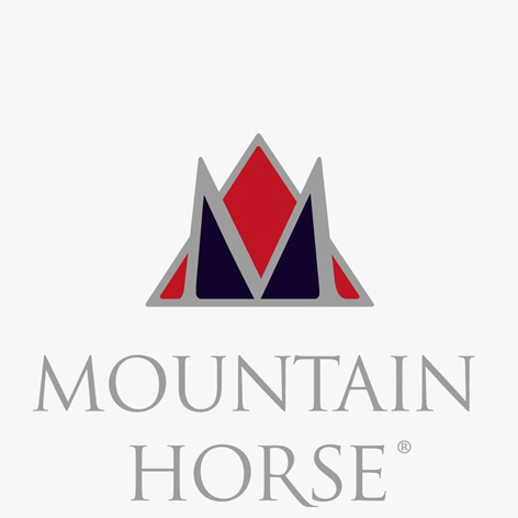 Mountain Horse Int. AB