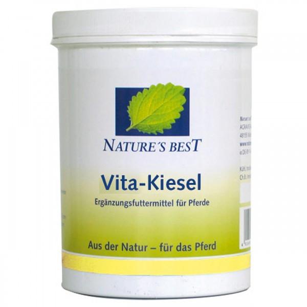 Nature's Best Vita Kiesel
