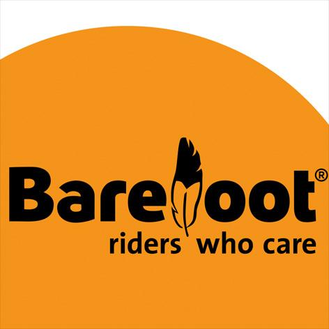 Barefoot-Saddle