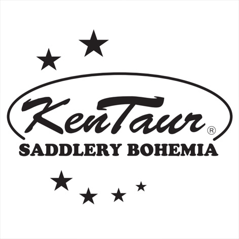Kentaur Saddlery s.r.o.