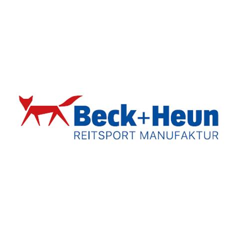 Beck & Heun GmbH