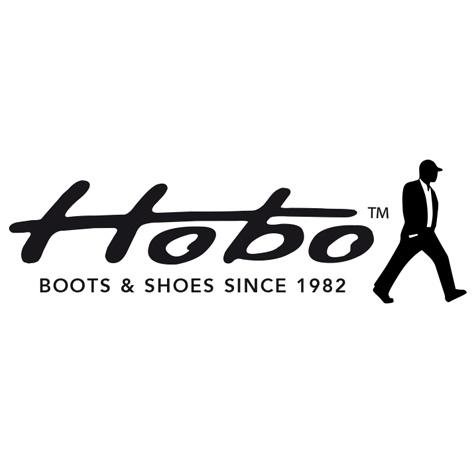 Malefiz  Boots & Shoes GH GmbH