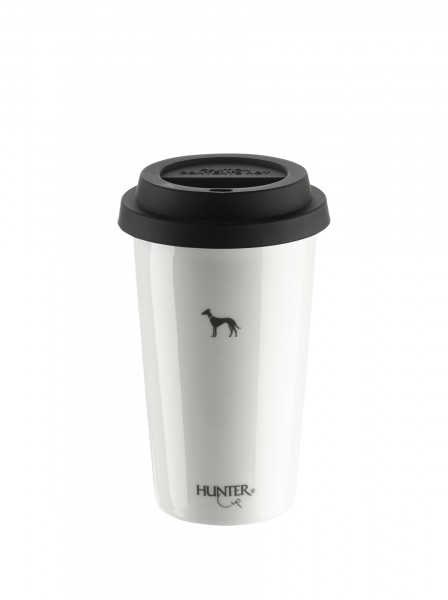 Hunter Thermo Cup Coffee to Go