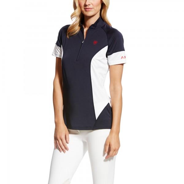 Ariat-Shirt Cambria