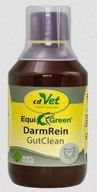 cdVet EquiGreen DarmRein