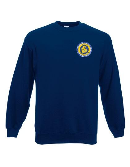 BBR Sweatshirt