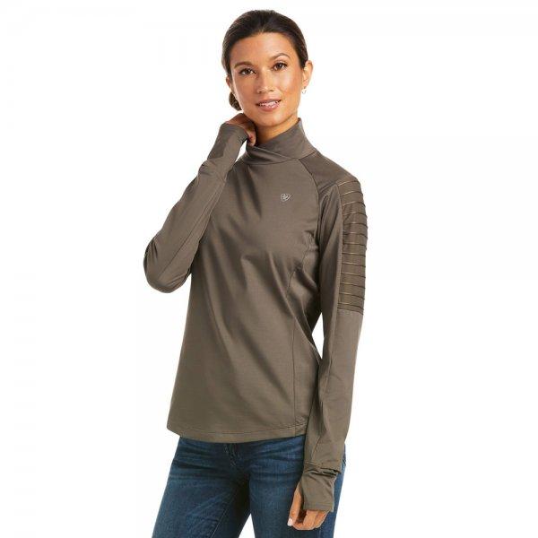 Ariat-Sweatshirt Facet