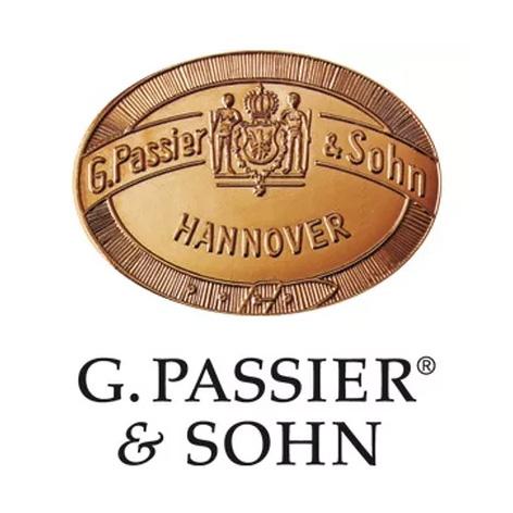 G. Passier & Sohn GmbH