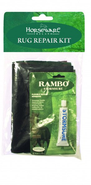 Rambo Decken-Reparaturset