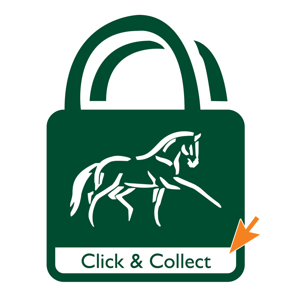 2021_02_Click_and_Collect_web