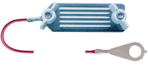 Bandanschlusskabel