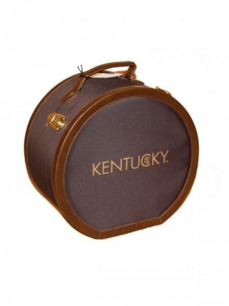 Kentucky Zylinderkoffer